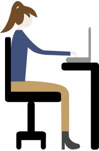 Rédaction et Diffusion de Communiqués de Presse sur les médias numériques