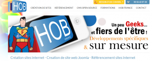HOB_France_agence_web_marketing